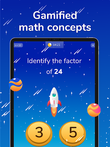 Cuemath: Math Games, Brain Training & Learning App 1.21.0 screenshots 10