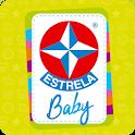 Estrela Baby icon