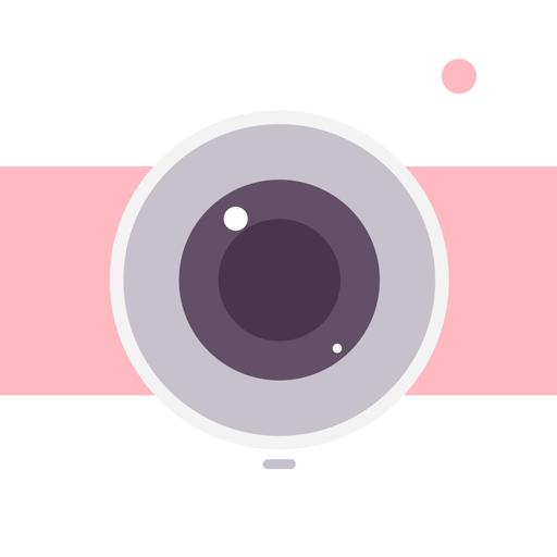Palette Paris (app)
