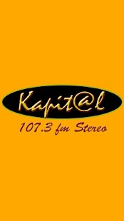 Emisora Kapital Stereo Arauca - náhled