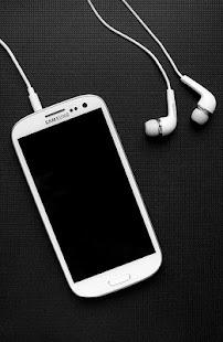 Radio Ibo 98.5 Haiti FM - náhled
