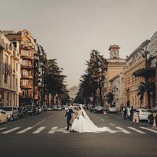 Wedding photographer Murat Şanlı (MuratSanli). Photo of 18.11.2017