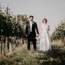 Wedding photographer Markus Morawetz (weddingstyler). Photo of 07.02.2018