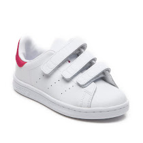Adidas Three Strap Trainer VELCRO