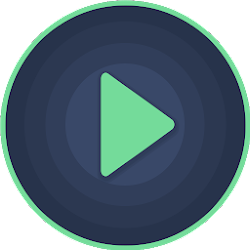 Pro XX Video Player