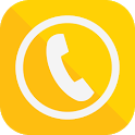 Smart Auto Call Recorder icon