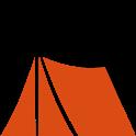 Slova - Ostrov nápadů icon