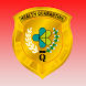 eHAC Indonesia - 医療アプリ