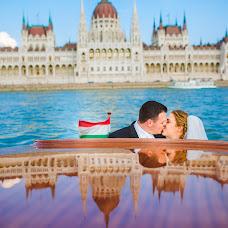 Wedding photographer Márton Martino Karsai (martino). Photo of 29.09.2015