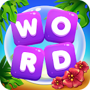 Words Connect : Word Finder & Word Games