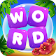 Words Connect: Word Finder & Word Games Download on Windows