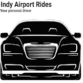 Indy Airport Rides