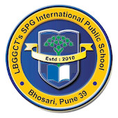 SPG International School