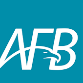 AFB Mobile Banking