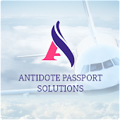 Antidote Passport