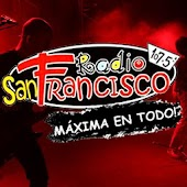 RADIO SANFRANCISCO SULLANA