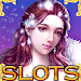 Big Slots:Casino Slot Machines Icon