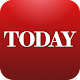 TODAY – Singapore & World News for PC Windows 10/8/7