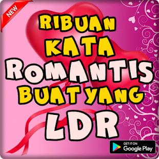 Kata Sweet Romantis Buat Pacar Yang LDR - náhled