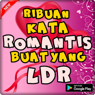 Kata Sweet Romantis Buat Pacar Yang Ldr Lengkap Lietotnes