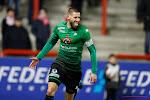 Mirakel in de maak! Cercle Brugge pakt negen op negen en geeft rode lantaarn door aan Waasland-Beveren