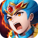 Pocket Summoners icon