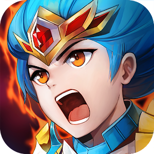 Pocket Summoners for PC and MAC
