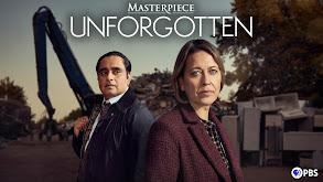 Unforgotten on Masterpiece thumbnail