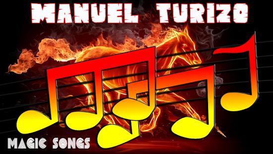 Manuel Turizo New Musica 2018 - náhled