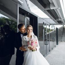 Wedding photographer Anton Korovin (AntonK). Photo of 05.12.2018