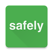 Safely - Manage kids commute (Unreleased)