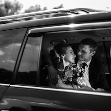 Wedding photographer Ivan Chernobaev (name). Photo of 29.11.2015