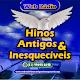 Download Rádio Hinos Antigos e Inesquecíveis For PC Windows and Mac