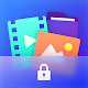 Download Safe Lock - lock apps & hide photo (Privacy Space) For PC Windows and Mac