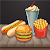 Snack Lover by Best Cool and Fun Games file APK Free for PC, smart TV Download
