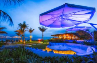 Komune Resort Bali 4