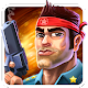 Frontline Soldier - Metal Commander War (game)
