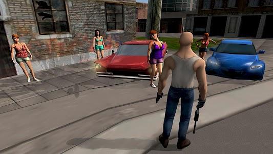 Mad City Gangsters v1.3.26 [Mod Money + Ammo]