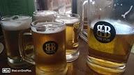 B & B The Pub photo 6