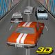 3D Car Traffic Race (game)