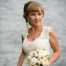 Wedding photographer Maksim Batalov (batalovfoto). Photo of 17.11.2015