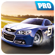 Game Car Racing Drift : City Highway Rush Traffic Racer APK for Windows Phone