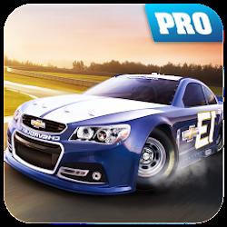 Car Racing Drift : City Highway Rush Traffic Racer