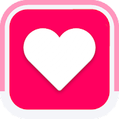 Download Fall In Love Free