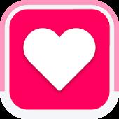 Đếm ngày yêu nhau (Dem ngay yeu nhau) Mod