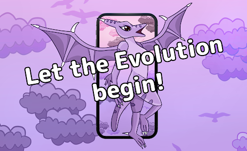 Download Epic Dragon Evolution - Merge Dragons For PC Windows and Mac apk screenshot 1