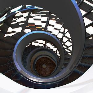Stairs -.JPG