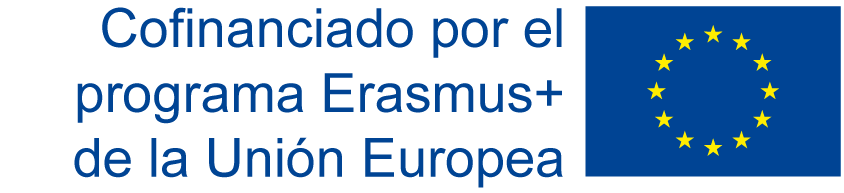 Logo Programa Aprendizaje