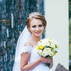 Wedding photographer Karl Geyci (KarlHeytsi). Photo of 22.09.2016