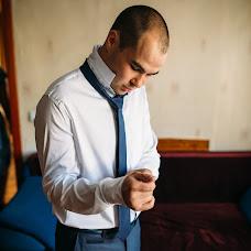 Wedding photographer Pavel Zotov (zotovpavel). Photo of 16.02.2018